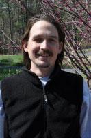 Eric Burkhart