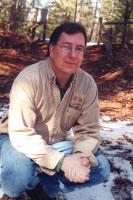 George Vahoviak