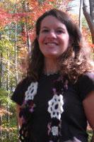 Jennifer Steigerwalt