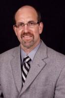 Bennett Hoffman