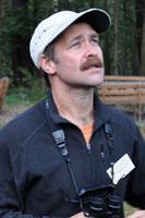 Doug Wentzel