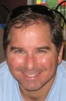 Jim Flanagan
