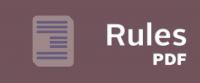 Rules PDF