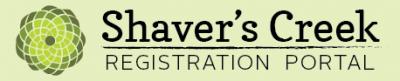 Registration Portal