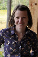 Jen Emigh