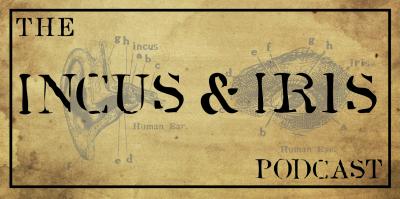 Incus and Iris banner