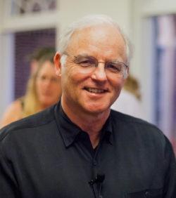 Image of Richard Louv